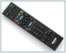 Ersatz Fernbedienung für Sony RM-ED047 RMED047 TV Fernseher Remote Control / Neu
