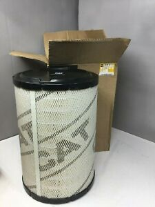 Cat 6I2503 AIR FILTER  Caterpillar 6I-2503