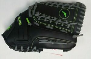 "Franklin CFS 12"" field master glove"