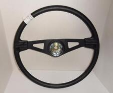 Nabi 5007168 Steering Wheel 9100 Model Bus Transit Coach