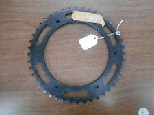 NOS Yamaha OEM Driven Sprocket 1980-1983 IT175 1981 IT465 3R6-25444-10-33