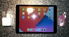 iPad Air 2 64GB, WLAN + Cellular (Entsperrt) Spacegrau