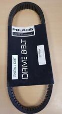 Polaris Drive Belt - 3211069 - Sportsman / Magnum / Diesel Quad