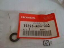 HONDA 12396-MBG-000 O RING HEAD COVER VFR FES FJS NES NT PES SES SH