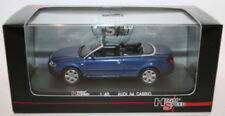 Voitures, camions et fourgons miniatures High Speed Cabrio 1:43