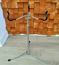 Vintage Wfl Ludwig Snare Drum Stand