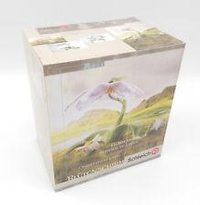 Schleich 42038 - Elfen Blütenschirm - NEU / OVP New