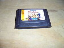 Virtua Fighter (Sega 32X, 1995) [Cart Only] tested and working