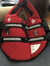 Paws Aboard Life Jacket XS Dogs New