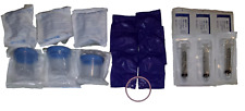 At Home Human Artificial Insemination Kit for Women ICI Tenderneeds