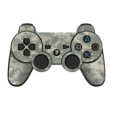 Sony PS3 Controller Skin - ACU Camo - DecalGirl Decal