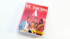 El equipo a the A-Team-Amstrad CPC pal juego Game cassette OVP New nuevo Sealed