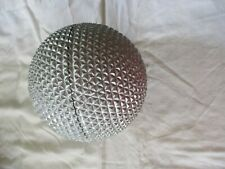 hide a way ball [silver]