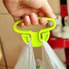Cintre porte Sac En Plastique couleur au choix