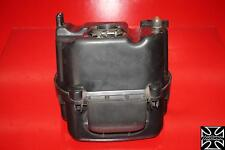 05 SUZUKI VSTROM 650 DL650 AIRBOX AIR INTAKE FILTER BOX