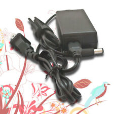 NEW Notebook Battery Power Charger for DeLL inspiron 1318 1545 1546 1551 PP41L