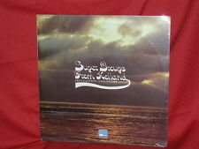 Super Groups From Holland Holland's Greatest Hits LP Record White Whale SEALED