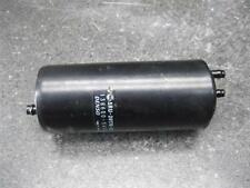 06 Yamaha YP400 Majesty 400 Emission Charcoal canister 29F