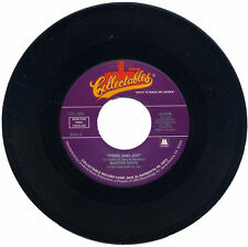 """MARVIN GAYE  """"PRIDE AND JOY""""    MONSTER MOTOWN CLASSIC"""