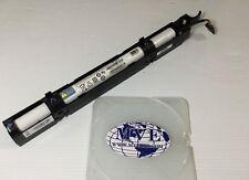 Netapp 111-00750+C0 111-00750+B0 271-00027 Fas xxxx 3210A Li-Ion Rchrgbl Battery
