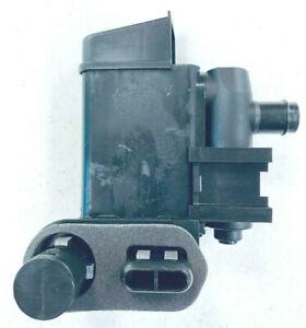 OEM PV155 NEW Vapor Canister Vent Valve / Solenoid CHEVROLET,PONTIAC
