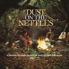CD de musique folk Various sans compilation