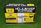 Hawk Helium Hammock Hunting Saddle HSP Lightweight Platform - HWK-HHSP