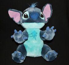 Disney Stitch Lilo & Stitch Plush 35cm