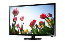 "Televisor Samsung Ue24h4003aw 24"" Led"