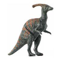 Mojo 387229N Parasaurolophus 17 cm Prähistorische World Neue Ausführung