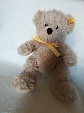 Steiff 111327 Teddybär Fynn 28cm beige günstig kaufen Steiff-Teddys Steiff-Kuscheltiere & -Puppen
