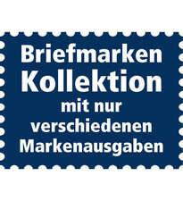 250 Schweiz Pro Juventute