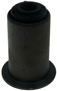 Leaf Spring Shackle Bushing Rear Upper,Rear ACDelco Pro 45G15022