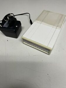 ELSA MicroLink 28800 TL ISDN/TL V.34 Modem extern