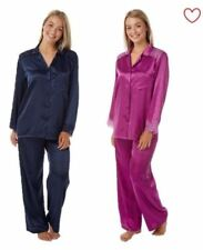 Everyday Plus Size Pajama Sets for Women