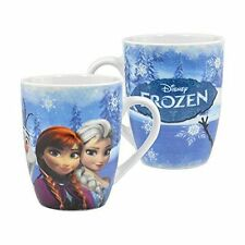 Disney Children's for Girls Mug/cups