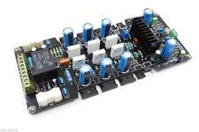 LME49810 300W Mono Amplifier Board DC Servo HIFI Amplifier Board J165-2