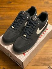 Nike Air Force One Low Medal Stand US11 VNDS