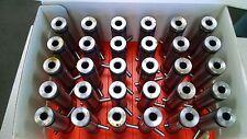 "Box of (30) *System 3R* ELECTRODE HOLDER .5000"" dia hole (3R-322/50E) (tooling)"