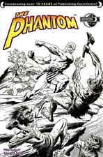 Phantom, The (5th Series) #16 VF/NM; Moonstone | save on shipping - details insi