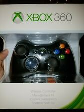 Microsoft XBOX 360 wireless controller Original (NSF-00023)