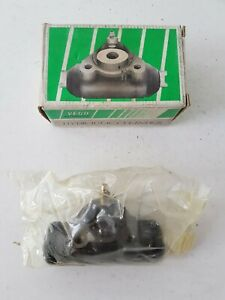 Fits Peugeot 504 Estate 1975 to 1982 Right Rear Wheel Brake Cylinder Veco VQ045