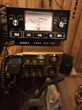 2 Browning Ltd Am/Ssb Mobile Cbs, 1 Xmits and recieves, with Browning Mics