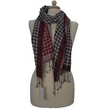 Damen-Schals & -Tücher aus Viskose/Rayon Codello