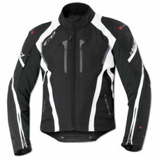 Blousons Held taille GORE-TEX pour motocyclette