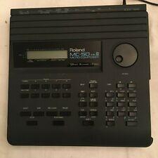Roland MC-50 MK II Micro Composer