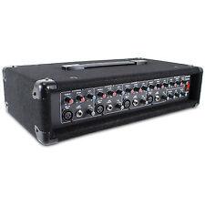 Pulse DP3187415 PA Mixer Amplifier 200w