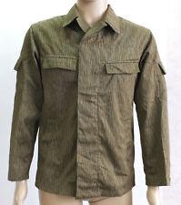 DDR NVA Jacken und Hosen Felddienstuniform, FDU, gebraucht, verschiedene Größen