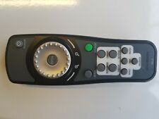 Avermedia RM-LH AV Presenter Remote Control
