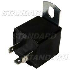 Hazard Warning and Turn Signal Flasher-Flasher Standard EFL-23